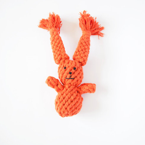 Rope Rabbit