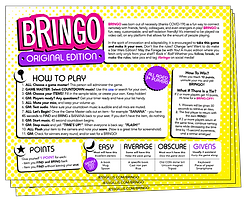 bringo_original_3.png