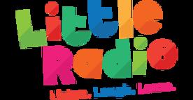 Header-Logo-75.png