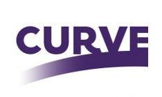 Curve_Logo_Wide2-copy-233x0-c-center.jpg