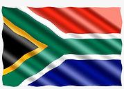 154-1546023_sa-flag-south-africa.png.jpe