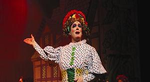 Brad-Fitt-Theatre-Severn-1.jpg