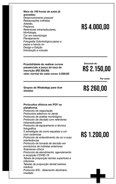 Captura_de_Tela_2020-11-04_às_13.57.43