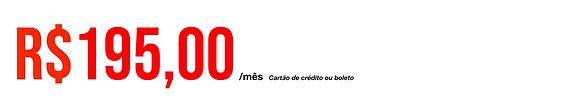 Captura_de_Tela_2020-11-04_às_14.22.41