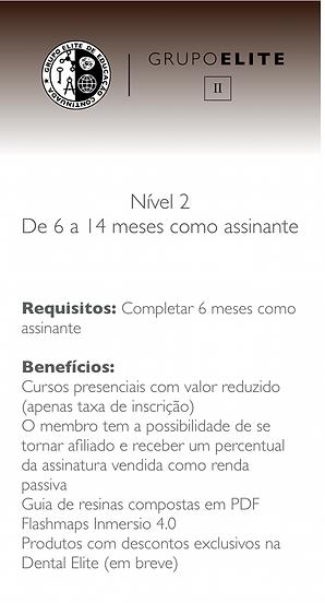 Captura_de_Tela_2020-11-07_às_23.49.35