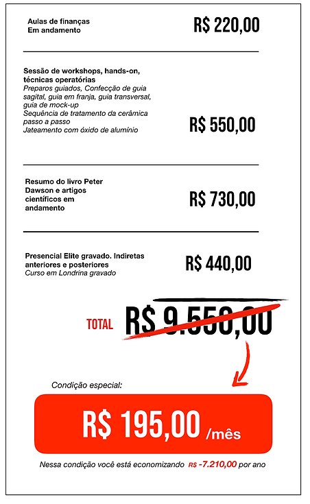 Captura_de_Tela_2020-11-04_às_13.59.36