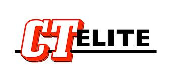 Captura de Tela 2021-02-22 às 13.22.09.