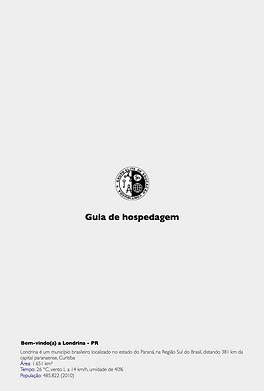Captura_de_Tela_2020-11-06_às_11.23.38