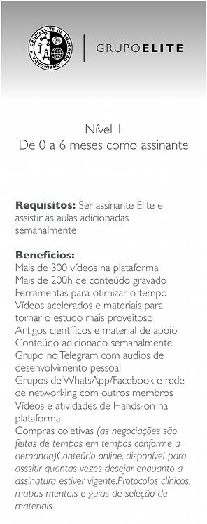 Captura_de_Tela_2020-11-07_às_23.46.08