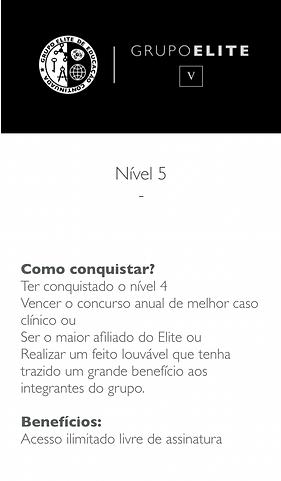 Captura_de_Tela_2020-11-07_às_23.46.46