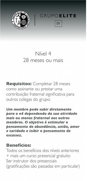 Captura_de_Tela_2020-11-07_às_23.46.36