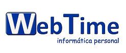 Webtime informatica personal