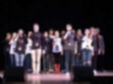 Walk the Line Competition photo.jpg