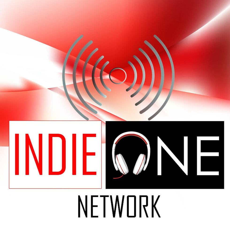 INDIE%20ONE%20NETWORK%20LOGO_edited.jpg