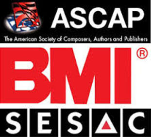 BMI, SESAC, ASCAP LOGO.jpg