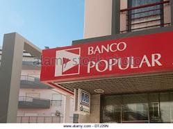 LOS INVERSORES DEL BANCO POPULAR, PODRÁN RECUPERAR SU DINERO