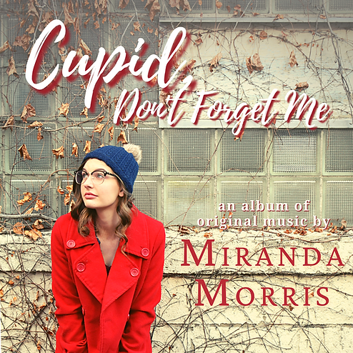 Cupid Album Cover.png