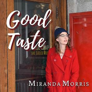 Good Taste Cover.jpg