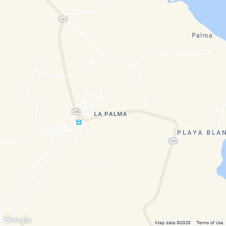 puerto-jimenez-map.jpg