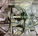 Abstract Opus 2.jpg