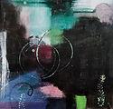 Stencil.jpg