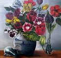 Dutch_floral.jpg