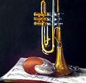 Jazz_rumpet.jpg