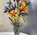 Iris&Lillies.jpg