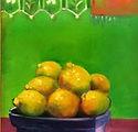 limones_frame_edited.jpg