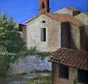 Tuscan Church.jpg