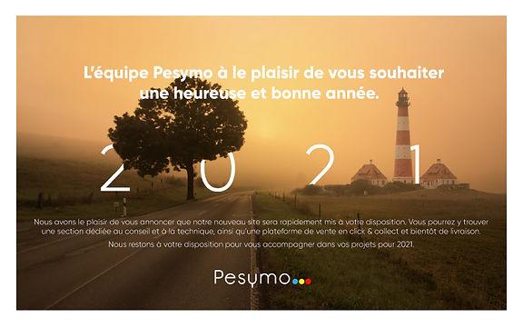 voeux-2021.jpg