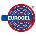 eurocel.jpg