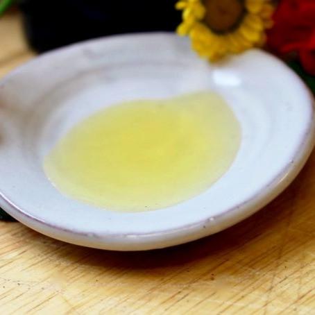 breast massage oil2_edited_edited.jpg