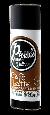 CAFE LATTE FATLIPS LIP BALM_edited.png