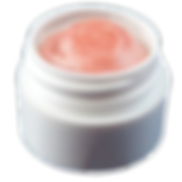 ROSE CHAI LIP BALM_edited.png