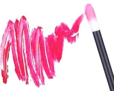 lip gloss applicator_edited.jpg