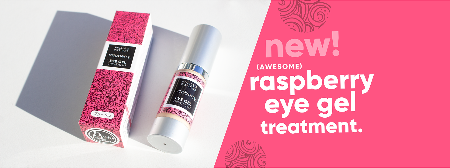 RASPBERRY EYE GEL PIC2.png