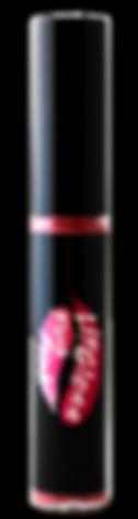 blush pink lipgloss_edited_edited.png