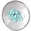 Thumbnail: Blue Tansy Facial Cream Moisturizer Lotion