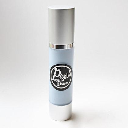 Blue Tansy Facial Cream Moisturizer Lotion