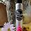 Thumbnail: Body Spray - Natural Perfume