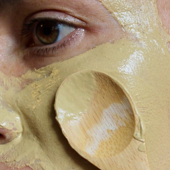 clay mask gift set 7_edited.jpg