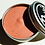 Thumbnail: Face Smoothie Cleansing Balm