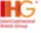 InterContinenta Hotels Group logo