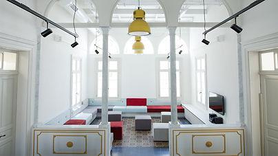 הארמונות של עג'מי באדיבות גריל אופנהיים אדריכלים_צלמת אלינה יאבטושנקו.jpg