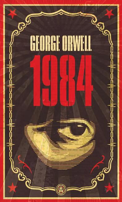 1984.webp