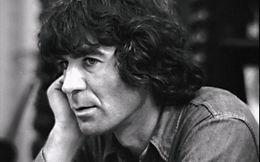 1974-1971