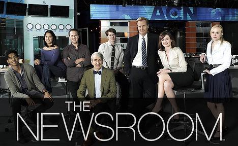 TheNewsroom.jpg