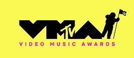 טקס ה-VMA חזר לניו יורק - ליל נאז אקס זכה בקליפ השנה,  ג'סטין ביבר הוא אמן השנה