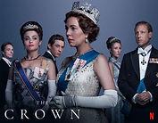 """""""הכתר"""" היא הזוכה הגדולה של טקס פרסי האמי 2021"""